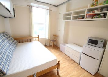 Thumbnail Room to rent in Harrow Road, Wembley, Middlesex