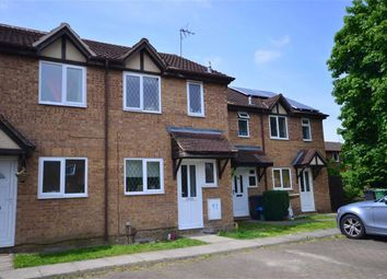 Thumbnail 2 bed terraced house to rent in Calderdale, Abbeymead, Gloucester