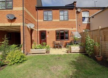 1 bed flat for sale in Sun Street, Reading RG1