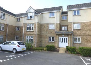 Thumbnail 2 bedroom flat for sale in The Wickets, Marton-In-Cleveland, Middlesbrough