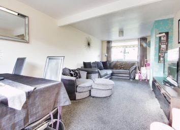 Thumbnail 3 bed semi-detached house for sale in Linden Place, Newton Aycliffe