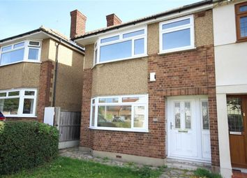 3 bed property for sale in Rise Park, Essex RM1