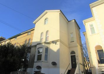Thumbnail 1 bed flat for sale in St Simons Road, Southsea, Hampshire