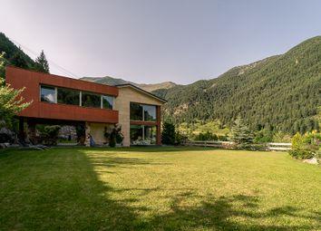 Thumbnail Chalet for sale in Arinsal, Arinsal, Andorra
