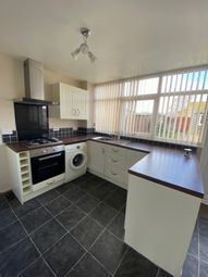 3 bed terraced house to rent in Brewster Close, Coventry CV2