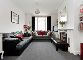 Thumbnail 3 bed terraced house for sale in Shipman Road, Forest Hill