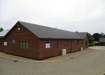 Thumbnail Office to let in Unit 2, Appley Court, Appley Wood Corner, Haynes, Bedford