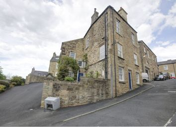 Thumbnail 3 bed detached house for sale in Messenger Bank, Shotley Bridge, Consett