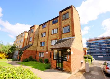 Thumbnail 1 bed flat to rent in Brockway Close, Leytonstone