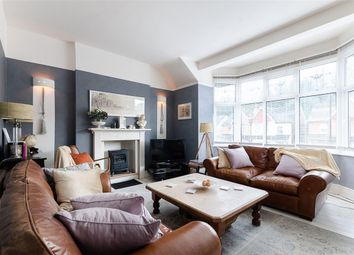 Thumbnail 2 bed flat for sale in Purley Park Road, Purley