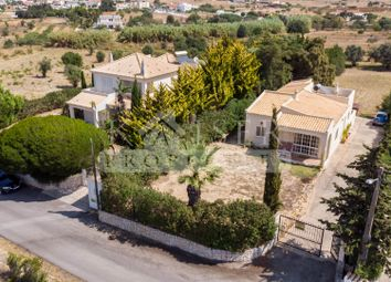 Thumbnail 2 bed villa for sale in Gale, Algarve, Portugal