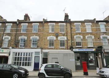 Thumbnail 2 bedroom property for sale in Aubert Park, Highbury, London