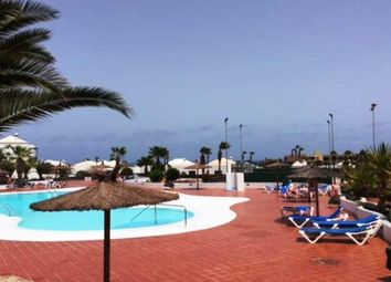 Thumbnail 3 bed apartment for sale in Avda Las Palmeras, Costa Teguise, Lanzarote, 35558, Spain