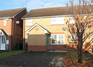 Thumbnail 1 bed property to rent in Coventry CV1, Hawksworth Drive - P1775