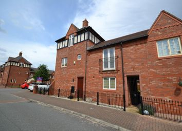 3 bed semi-detached house for sale in Archers Green Road, Westbrook, Warrington WA5