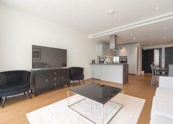 Thumbnail 3 bed flat to rent in Paddington Exchange, Hermitage Street
