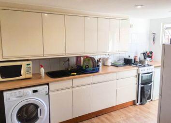 Thumbnail 1 bedroom flat to rent in Kings Walk, Upper King Street, Royston