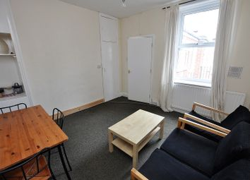 Thumbnail 4 bed property to rent in Ancrum Street, Spital Tongues, Newcastle Upon Tyne