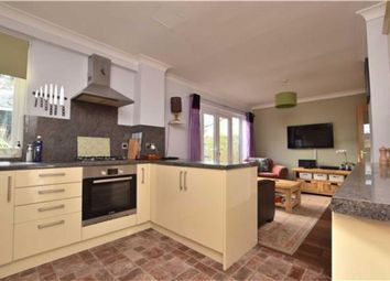 Thumbnail 2 bed semi-detached house for sale in Eaton Road, Sidcup, Kent