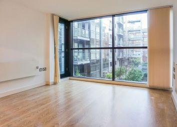 2 bed flat for sale in 26 Pall Mall, Liverpool L3