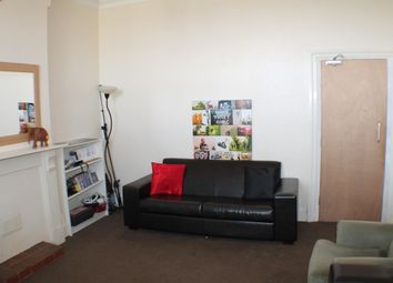 Thumbnail Room to rent in Woodborough Road, Nottingham