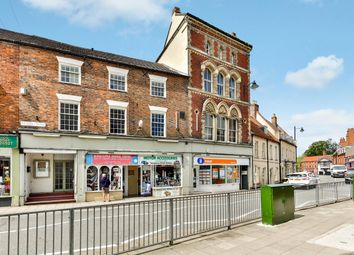 Thumbnail Restaurant/cafe for sale in Bridge Street, Horncastle