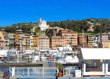 Thumbnail 2 bed apartment for sale in Via Maragliano, Santa Margherita Ligure, Liguria, Italy