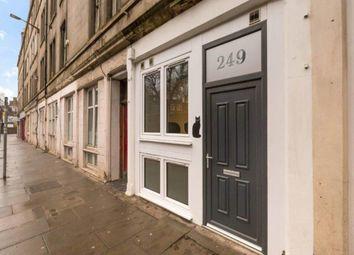 1 bed flat to rent in Dalry Road, Dalry, Edinburgh EH11