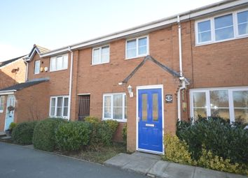 3 bed terraced house for sale in Ridgewell Close, Seaforth, Liverpool L21