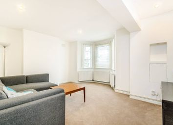 Thumbnail 2 bed flat to rent in Ravensbourne Road, Bromley South