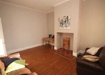 Thumbnail 4 bed terraced house for sale in Brandon Grove, Sandyford, Newcastle Upon Tyne