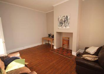 Thumbnail 4 bedroom terraced house for sale in Brandon Grove, Sandyford, Newcastle Upon Tyne
