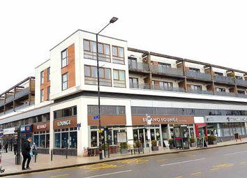 Thumbnail 10 bed block of flats for sale in Apartments 4, 19, 38, 4, 7, 51 & 54, Eden Square, 12 Flixton Road, Urmston, Lancashire