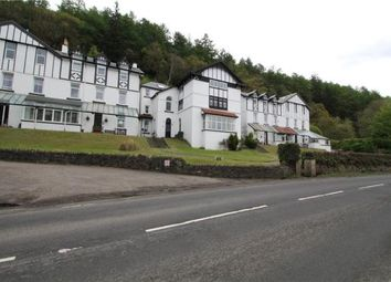 Thumbnail 3 bed flat to rent in Kilmun Court, Kilmun, Dunoon, Argyll And Bute