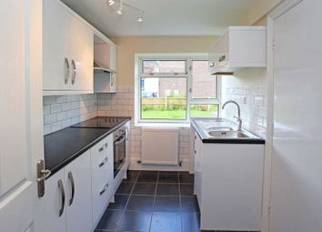 Thumbnail 3 bed flat to rent in The Square, Broseley