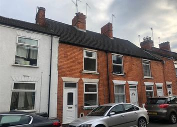 Thumbnail 3 bedroom property to rent in College Street, Grantham