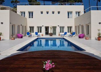 Thumbnail 28 bed villa for sale in Eivissa, Ibiza Town, Ibiza, Balearic Islands, Spain