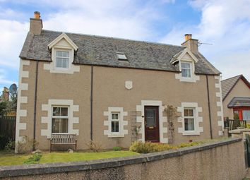 Thumbnail 3 bed detached house to rent in Porterfield Road, Inverness