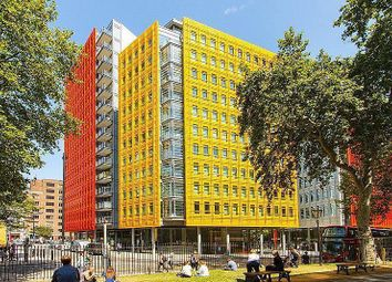 Thumbnail Studio for sale in Central St Giles, Holborn, London