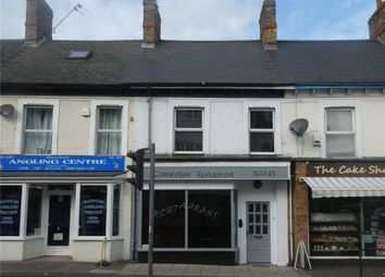 Thumbnail Retail premises for sale in Station Road, Taunton, Somerset