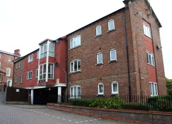 Thumbnail 1 bedroom flat for sale in St. Marys Grove, Castle Street, Reading, Berkshire