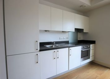 Thumbnail 1 bedroom flat to rent in Pullman Haul, New England Street, Brighton