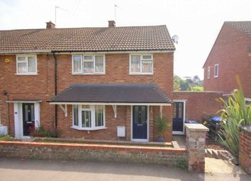 Thumbnail 3 bed property for sale in Crouchfield, Hemel Hempstead
