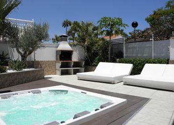 Thumbnail 2 bed bungalow for sale in Avda. Touroperador Vingresor, Maspalomas, Gran Canaria, Canary Islands, Spain
