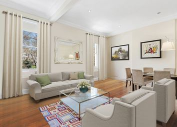 St Georges Square, Pimlico SW1V. 1 bed flat for sale