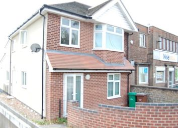 Thumbnail 1 bed property to rent in Arnold Road, Nottingham