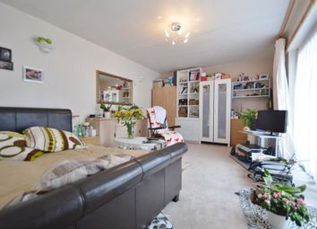 Thumbnail 3 bed terraced house for sale in Copley Close, London