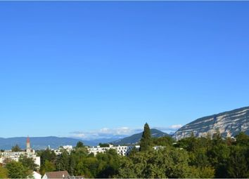 Thumbnail 4 bed apartment for sale in Lancy, Switzerland