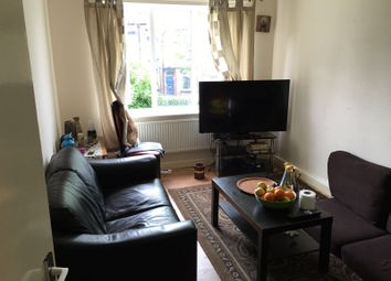 Thumbnail 2 bedroom flat to rent in Delph Lane, Hyde Park, Leeds