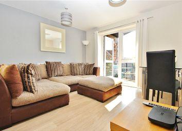 Hamilton Court, 147 Hanworth Road, Hounslow TW3. 1 bed flat
